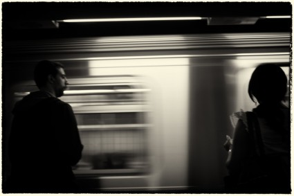 C-vanVoorstvanBeest-A-NYC-Subway-1