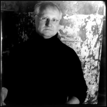 Ed Zelinsky