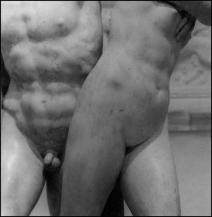 aaa Orpheus and Arethusa