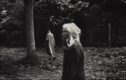 aaaa 1972 andrea and old woman