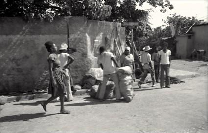 aabc, 1977 Rue Lambert, Cap Haitien