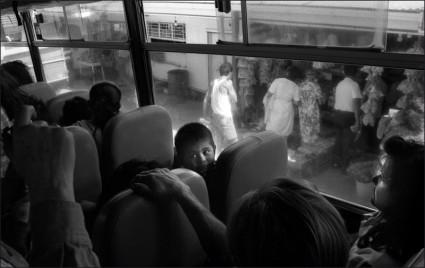 aacd, 1993, Child on bus, C