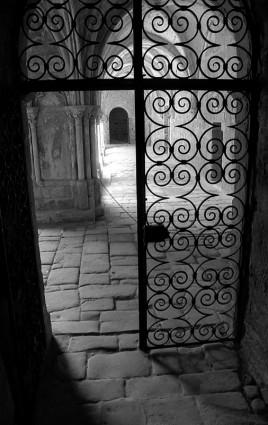 aadd,1999, Languedoc