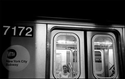 aaeq, 2005, Car 7172, NYC