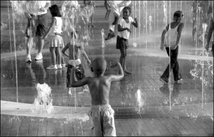 aaez, 2005,Atlanta,  Centennial Park 3