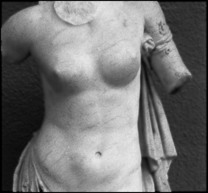 aaf Aphrodite