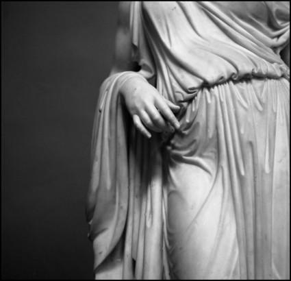 aak Sappho's Dress