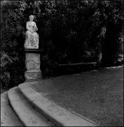 aam Boboli Gardens # 7