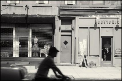 brooklyn 5