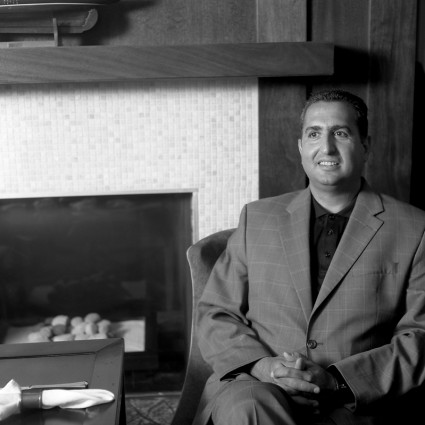 h. Gerard Kiladjian