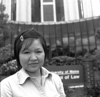 r. Jaden Li Eung