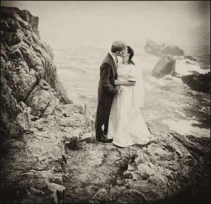 wedding antigue 1