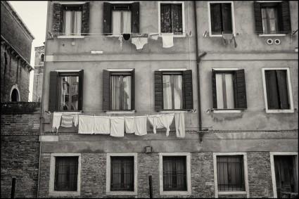 Venice # 12