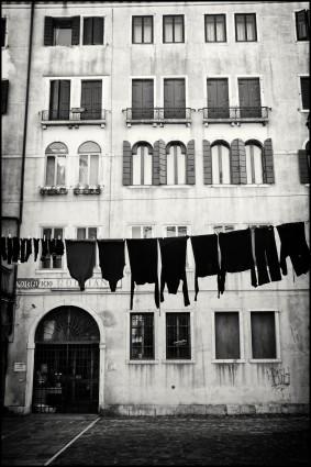Venice # 13