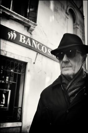 Venice #14