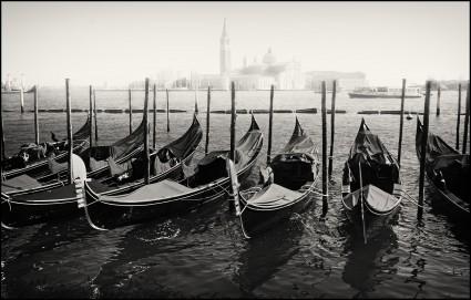 Venice # 14