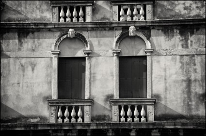 Venice # 15